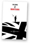 La nueva novela de Wu Ming
